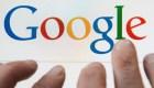 RankingCNN: qué buscan los argentinos en Google
