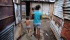 ¿Es posible erradicar la pobreza? Eso busca la ONU