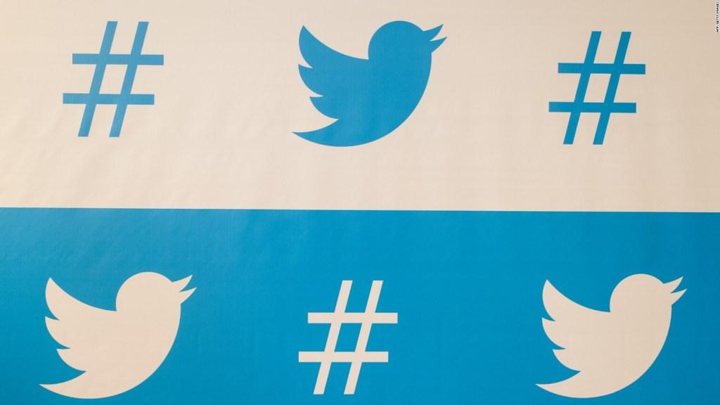 ¿Cuál es el superpoder de Twitter?