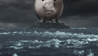 Las regulaciones a la banca, ¿podrían ser las causantes de la próxima crisis económica?