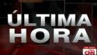Sismo de magnitud 5,0 en Perú, según USGS