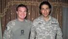 Intérpretes de guerra en el Medio Oriente logran una segunda oportunidad