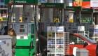 México debate el futuro de su política petrolera