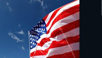 "Stephanie Londoño: ""Los americanos también son vulnerables a esta retórica política"""