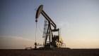 ¿Qué efecto podría tener el aumento del precio del petróleo en los mercados emergentes?