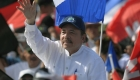 Sergio Ramírez recuerda su primer encuentro con Daniel Ortega