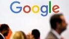 Google ya no busca millonario contrato con el Pentágono