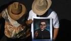 Salvadoreños viajan a el Vaticano por esta razón especial