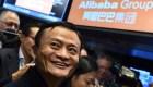 #LaCifraDelDía: Singles Day de Alibaba celebra 10 años