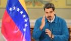 ¿El socialismo mató a la empresa privada en Venezuela?