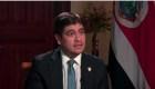Carlos Alvarado: La reforma fiscal es un trago amargo, pero hay que hacerlaCarlos Alvarado: Hay que hacer la reforma fiscal