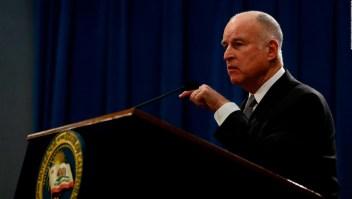 #CifraDelDía: Corporaciones en California podrían ser multadas hasta US$ 300.000