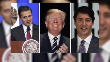 ¿Por qué el nuevo NAFTA sería un golpe para China?