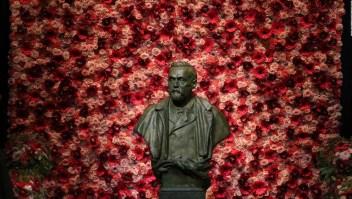 RankingCNN: ¿Quiénes fueron los latinoamericanos en ganar el Premio Nobel de Medicina?
