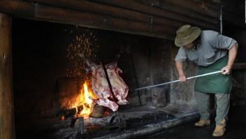 Los mejores platos de Sudamérica (parte II)