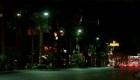 En penumbras Las Vegas a 1 año del atentado
