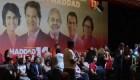 Brasil vive una batalla polarizada ante las elecciones