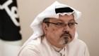 Desaparece el periodista saudí Jamal Khashoggi en Estambul