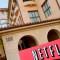 Netflix concentra el 15% del ancho de banda de internet
