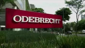 Exigen expedientes de investigación por caso Odebrecht