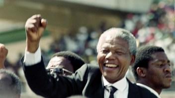 RankingCNN: Tres famosos ganadores del premio Nobel de la Paz