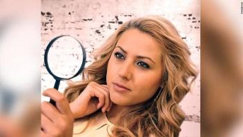 La periodista búlgara Viktoria Marinova había estado investigando una supuesta corrupción relacionada con fondos de la Unión Europea.