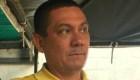 Tarek William Saab confirma suicidio de Fernando Albán