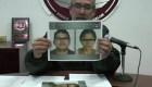 Pareja acusada de feminicidios en Ecatepec, ¿un horror aislado?