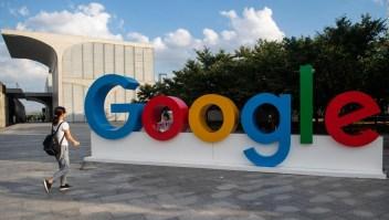 Google busca detectar cáncer de mama usando inteligencia artificial