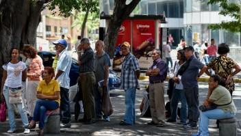 FMI: 10.000.000% es la inflación proyectada para Venezuela en 2019