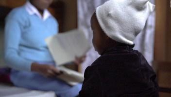 Jovencitas expulsadas de escuelas tras quedar embarazadas
