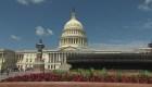EE.UU.: El entusiasmo de los demócratas camino a las elecciones intermedias