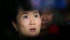 """Abogada de Keiko Fujimori: """"La detención es abusiva y arbitraria"""""""