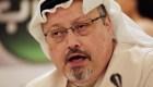 ¿Qué ocurrió antes de la desaparición de Khashoggi?