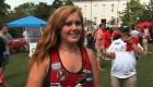 Jóvenes republicanos respaldarán a Trump en elecciones intermedias