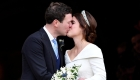 Los momentos clave de la segunda boda real del año