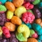 ¿Riesgo de cáncer por comer cereales?