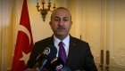 Turquía presiona Arabia Saudita tras investigación del periodista desaparecido