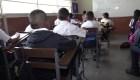 Venezuela: estudiantes dejan sus estudios por falta de dinero