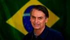 ¿Cuál sería el impacto en Brasil de salir electo Jair Bolsonaro?