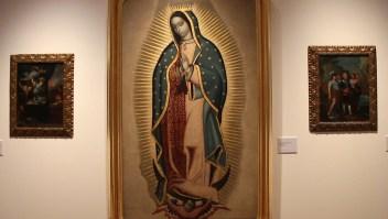 El arte mexicano conquista Madrid