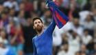 Los momentos que marcaron la carrera de Lionel Messi