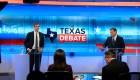 ¿Quién ganará el escaño del Senado en Texas?