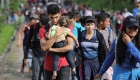 ¿Qué está haciendo el gobierno de Honduras para ayudar a sus ciudadanos?
