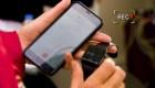 La desaparición de Khashoggi: un Apple Watch podría dar nuevas pistas