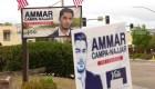 Demócratas esperan que haya una victoria en las elecciones de noviembre