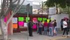 México: denuncian presunto abuso sexual en kínder de Ciudad de México
