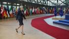 ¿Puede la Unión Europea y el Reino Unido alcanzar un acuerdo sobre el brexit?