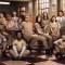 OITNB anuncia su última temporada en Netflix