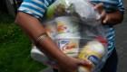El presunto fraude con la comida que se envía a Venezuela